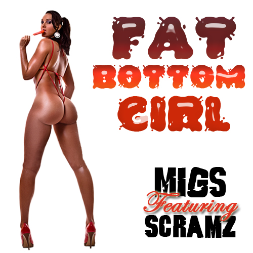 fatbottom-girls-video